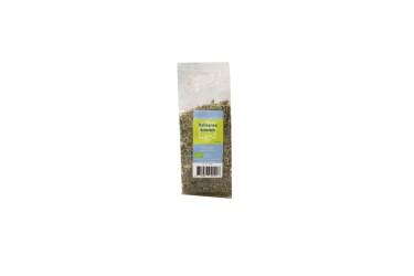 Biologische Italiaanse Kruiden (Het Blauwe Huis, 20 gram)