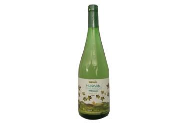 Biologische Witte Wijn Natuvin 2 (fles 1 liter)