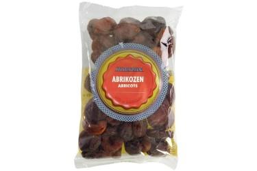 Biologische Abrikozen (Horizon, 500 gram)