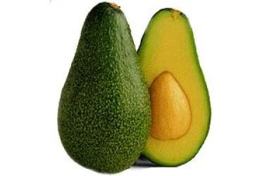 Biologische Avocado (per stuk)