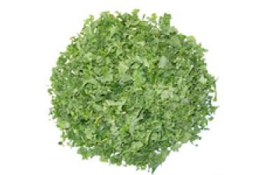 Biologische Boerenkool Gesneden (200 gram)