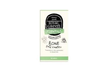 Royal Green Bone Food Complex (Royal Green, 60 stuks)