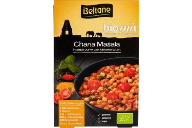 Biologische Kruidenmix Chana Masala (Beltane, 25 gram)