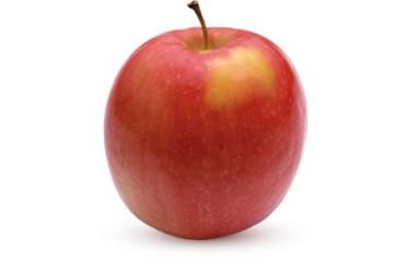 Biologische Appel Cripps Pink (1 kilo)