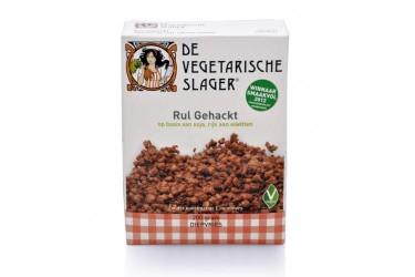 Rul gehackt (De Vegetarische Slager, 200 gram)