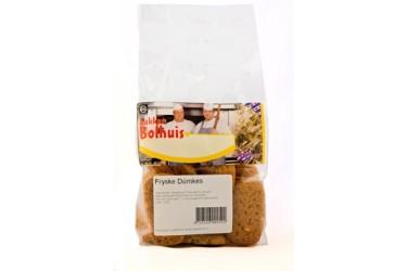 Biologische Friese Dúmkes (Bakker Bolhuis, 200 gram)