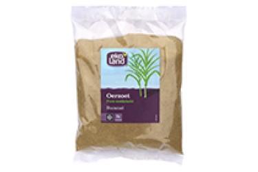 Biologische Oerzoet (Ekoland, 500 gram)