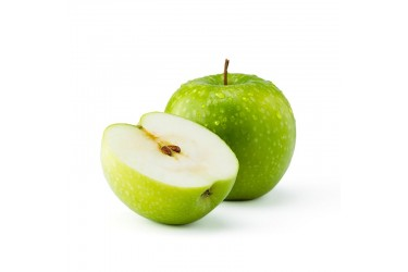 Biologische Appel Granny Smith (1 kilo)