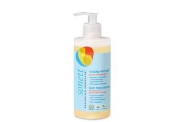 Sonett Handzeep Sensitief (300 ml)