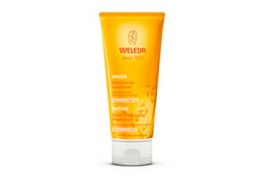 Weleda Haver Herstellende Conditioner (200 ml)