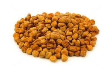 Kapucijners van de boer (gedroogd, 300 gram)