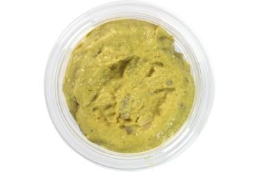 Biologische Kip-Kerrie Salade op yoghurtbasis (Marqt, 120 gram)
