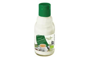 Biologische Koffiemelk Vol (Weerribben Zuivel, 170 ml)