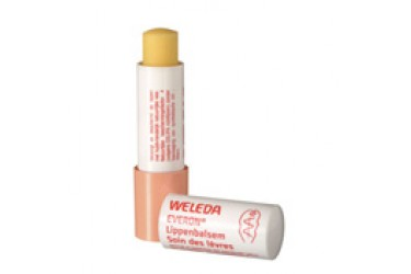 Weleda Lippenbalsem Everon (4.8 gram)