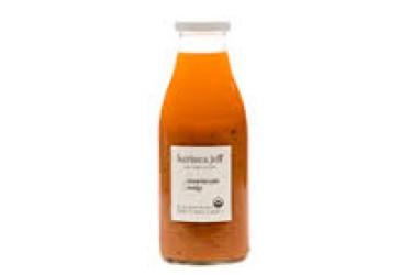 Biologische Marokkaanse Soep (Karine & Jeff, 1000 ml)
