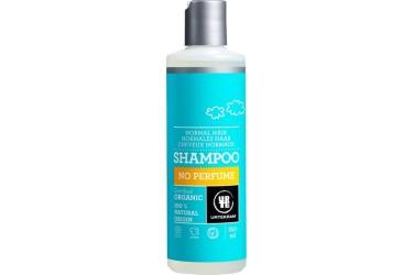 Urtekram No Perfume Shampoo normaal haar (250 ml)