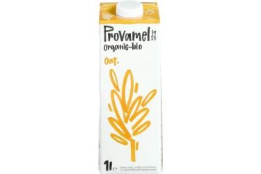 Biologische Haverdrank (Provamel, 1 liter)