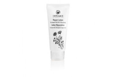 Odylique Repair Lotion (200 ml)