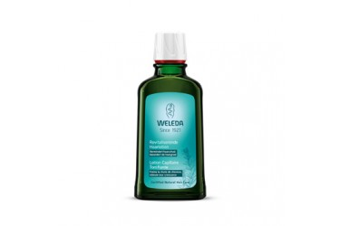Weleda Revitaliserende Haarlotion (100 ml)