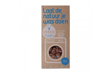 Wasnoten Neutraal (Seepje, 150 gram)