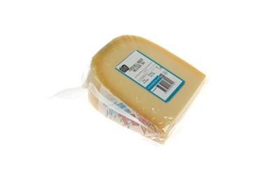 Biologische Belegen Kaas (Terschellinger, 500 gram)