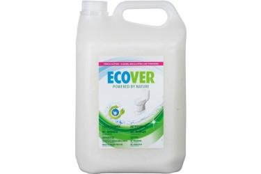 Toiletreiniger Dennen (Ecover, 5 liter)