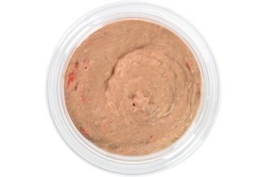 Biologische Tonijnsalade op yoghurtbasis (Marqt, 120 gram)