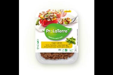 Biologisch Vegan Gehakt (ProLaTerra, 180 gram)