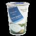 Biologische Griekse Yoghurt (Weerribben, 500 ml)