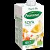 Biologische Soja Cuisine (Provamel, 250 ml)