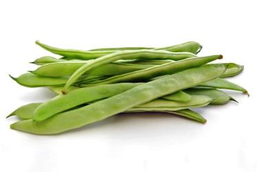 .Snijbonen (300 gram, EKONOOM Groenteteelt, Noordwolde GN)