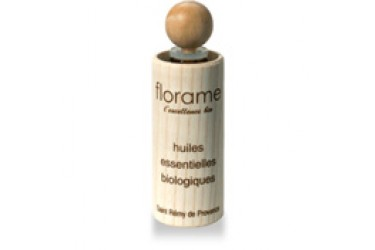 Florame Wooden Support & Stick (Florame, 1 stuk)