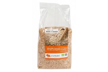 Biologische Naakte Haver Voordeelverpakking (Puur Rineke, 6 x 1000 gram)
