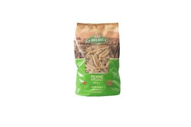 ** Penne Volkoren (La Bio Idea, 500 gram)