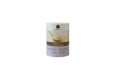 Edelgistvlokken Voordeelverpakking (Natufood, 6x150 gram)