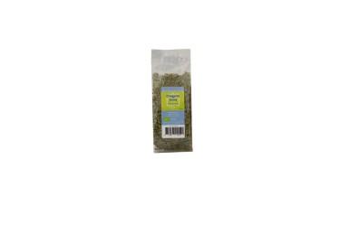 Biologische Oregano Voordeelverpakking (Het Blauwe Huis, 5 x 20 gram)