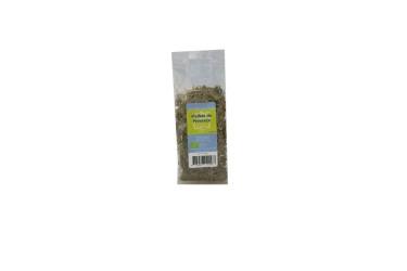 Biologische Provencaalse kruiden Voordeelverpakking (Het Blauwe Huis, 5 x 20 gram)