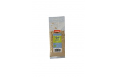 Biologische Nasi kruidenmix Voordeelverpakking (Het Blauwe Huis, 5 x 30 gram)
