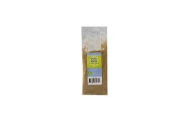 Biologische Komijn Gemalen Voordeelverpakking (Het Blauwe Huis, 5 x 20 gram)
