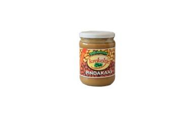 ** Pindakaas (Krekeltje, 500 gram)
