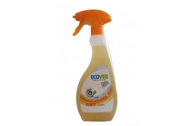 Powercleaner (Ecover, 500 ml)