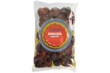 ** Abrikozen (Horizon, 500 gram)