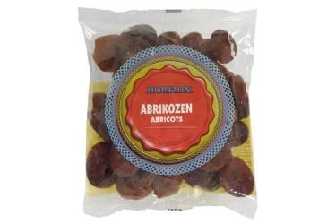 Biologische Abrikozen Voordeelverpakking (Horizon, 10 x 250 gram)