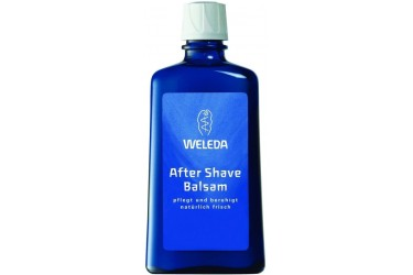 Weleda Aftershave Balsem Men (100 ml)