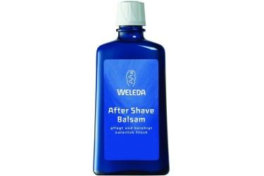 Weleda Aftershave Balsem Men (100 ml)