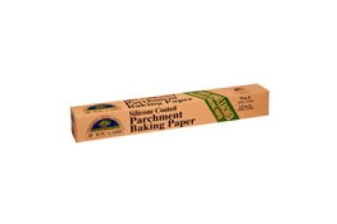 Bakpapier FSC Voordeelverpakking (If You Care, 12 x 19.8 meter)