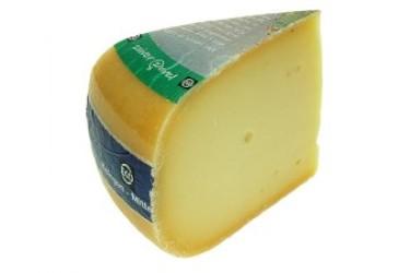 Biologische Belegen Kaas Demeter (Zuiver Zuivel, 450 gram)