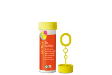 Bellenblaas (Sonett, 45ml)