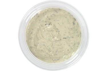 Biologische Tuinkruidendip op yoghurtbasis (Marqt, 120 gram)