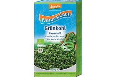 Biologische Boerenkool (Natural Cool, 450 gram)